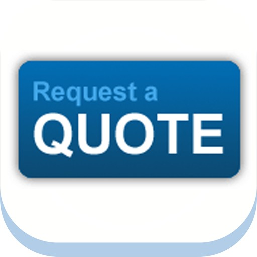 Tips For Requesting A Custom Conveyor Quote