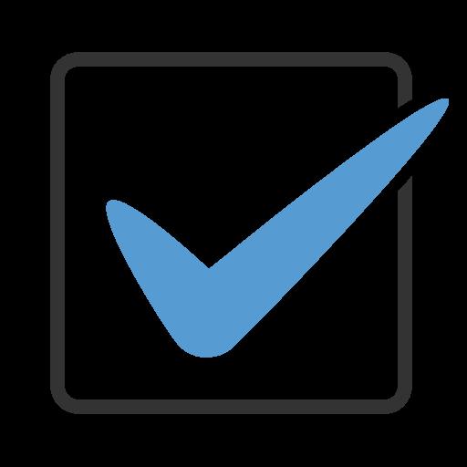 Ecommerce Checkout Development And Optimization, E Commerce