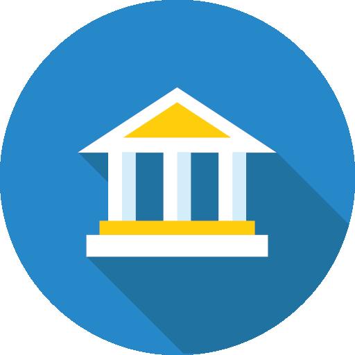 Icon Finance