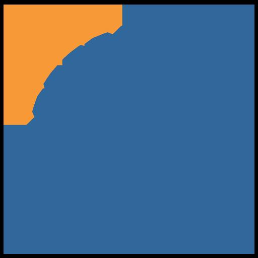 Sensera Icon Sensera Systems