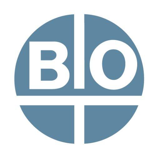 Biotronik News