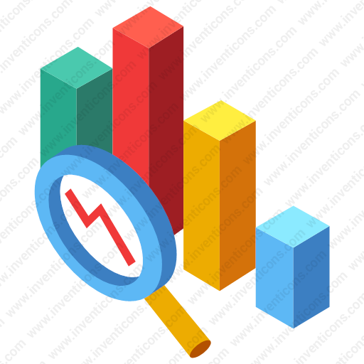 Download Analytic,research Icon Inventicons