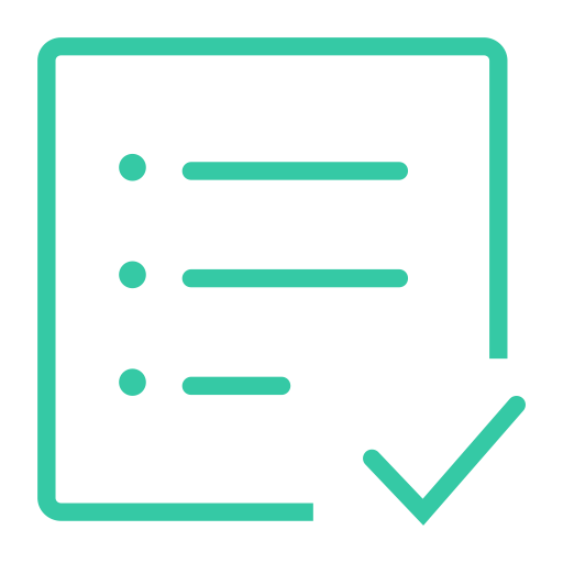 My Research, Research Icon With Png And Vector Format For Free
