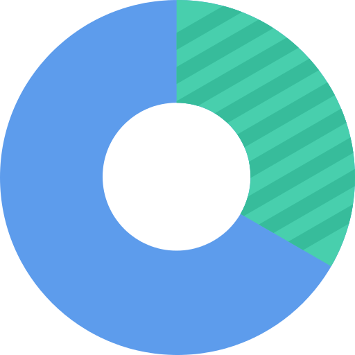 Researchgate Png Icon