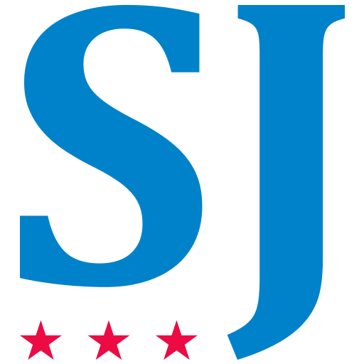 The Sport Journal A Peer Reviewed Journal Of Sports, Published