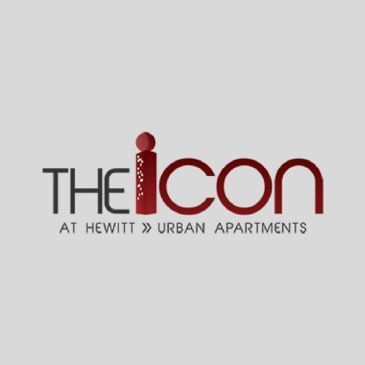 Icon Hewitt On Twitter Happy Friday! Pre Leasing Specials Are