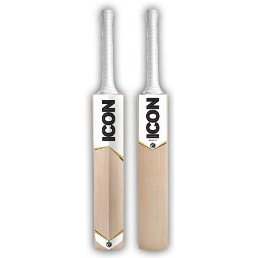 Signature Reserve Cricket Bat