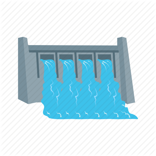 Water Dam Png Transparent Water Dam Images