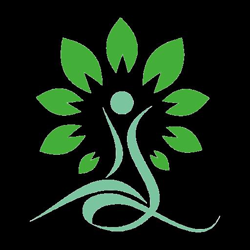 Day Health Reset Cleanse Detox Gold Coast Naturopath