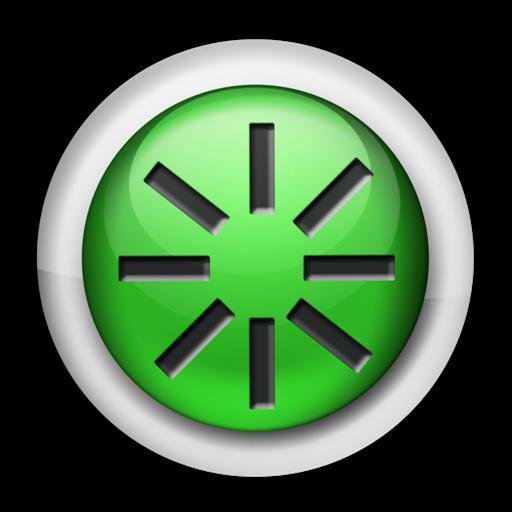 Restart Icons