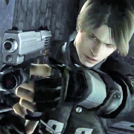 Gamaction Resident Evil This Is A Complete Guide For R