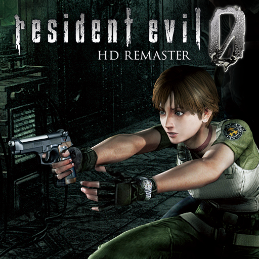 New Games Cheat For Resident Evil Hd Remaster Xbox One Cheats