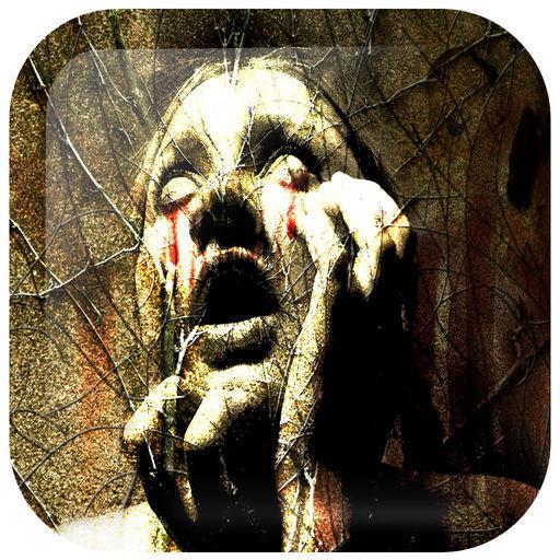 Guide For Resident Evil Biohazard Game