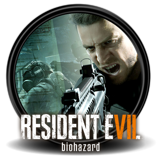 Resident Evil Png Images In Collection