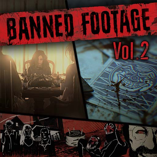 Resident Evil Biohazard Banned Footage Vol Review Capsule