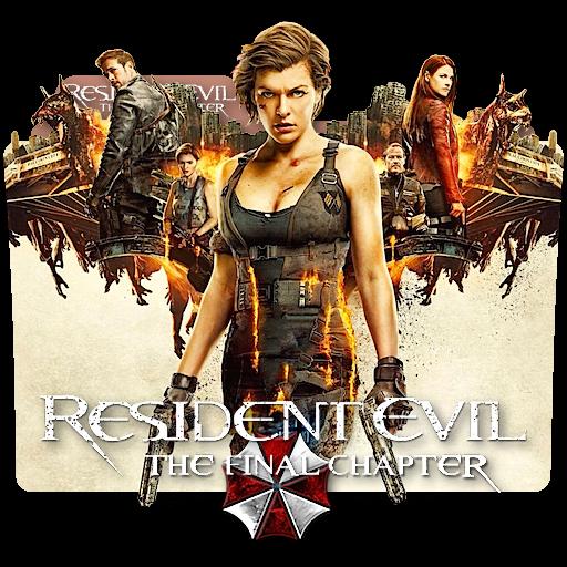 Folder Icons Resident Evil Free Clip Art Stock Illustrations