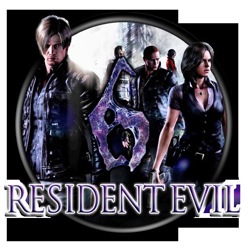 Resident Evil Transparent Png Clipart Free Download