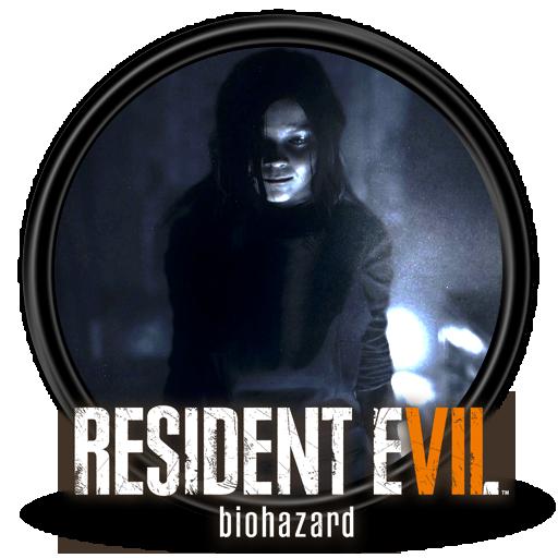 Resident Evil Reddit Not A Hero