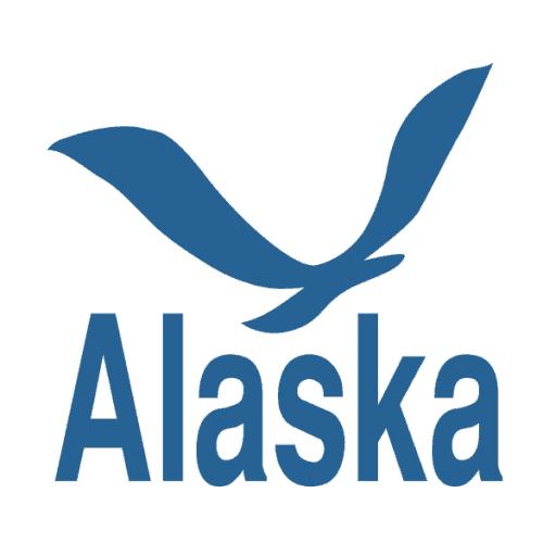 Alaska Sea Grant Coastal Community Resilience