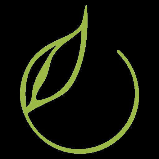 New Leaf Foundation
