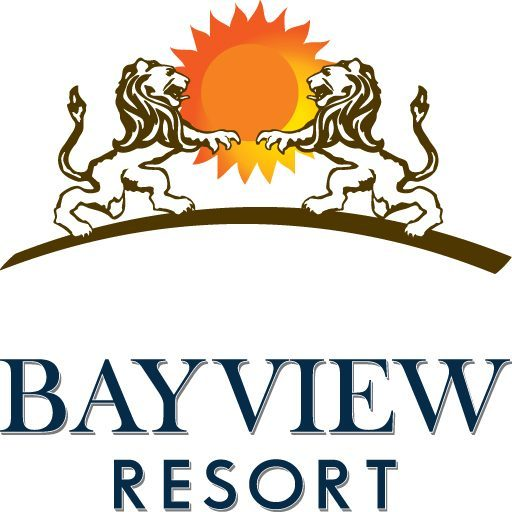 Cropped Site Icon Bayview Resort Hampton Bays