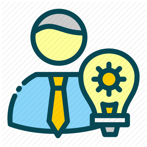 Business, Employee, Human, Ideas, Job, Recruitment, Resources Icon