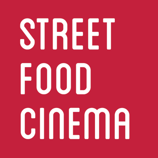 Street Food Cinema On Twitter All Require And Want Respect