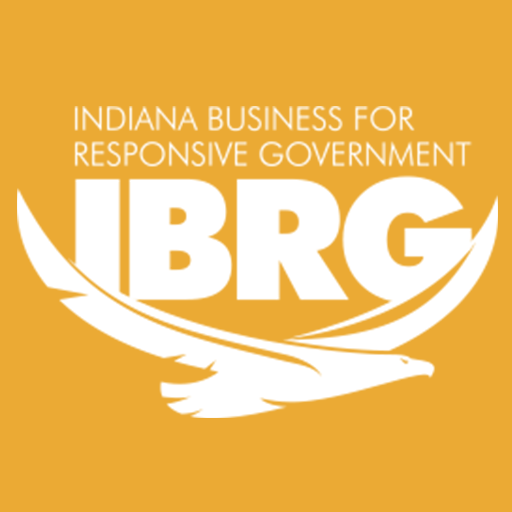 Cropped Site Icon Indiana Business For Responsive Government