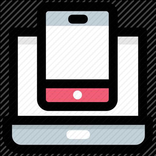Adaptive Layout, Responsive, Responsive Design, Responsive Web