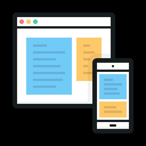 Corporate Website Development In Nepalsoftware Development