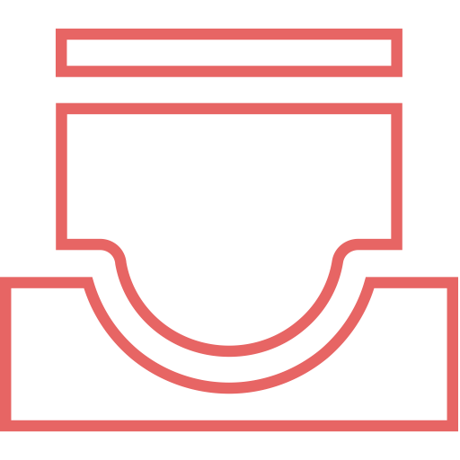Template, Template, Web Icon With Png And Vector Format For Free