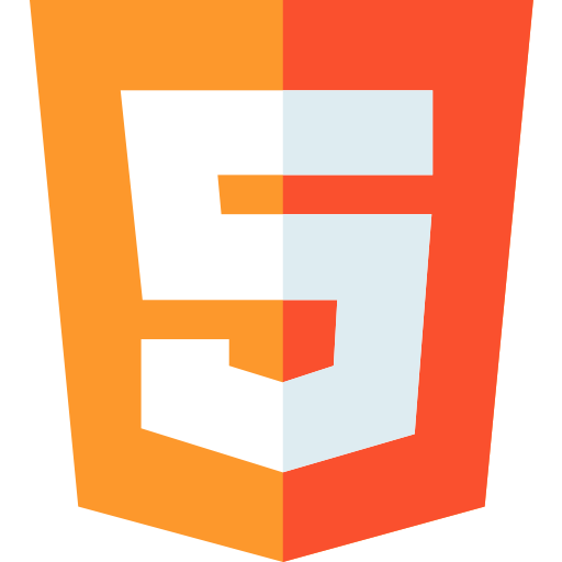 Website Design Website Development Service Digital Grafiq
