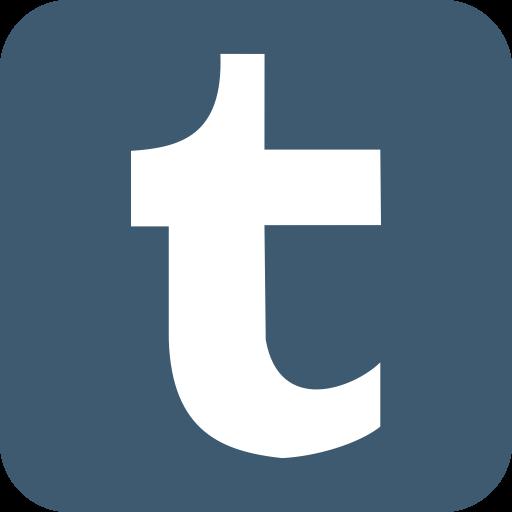 Custom Responsive Web Design, Texas Web Design, Mansfield, Fort