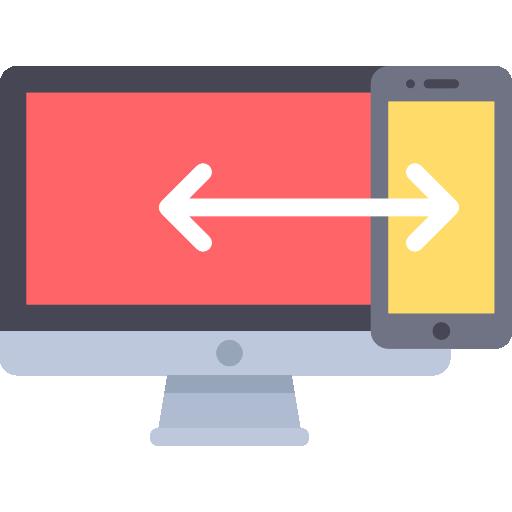 Keyboard, Keys, Technology, Electronic, Electronics, Computing Icon