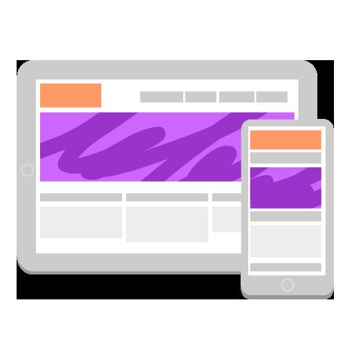 Web Development Research