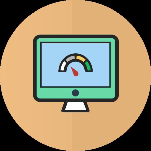 Sem Icon Services Flat Iconset