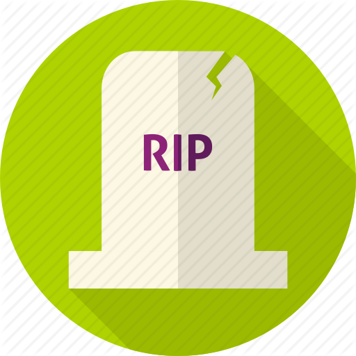 Cemetery, Grave, Gravestone, Graveyard, Halloween, Rest In Peace