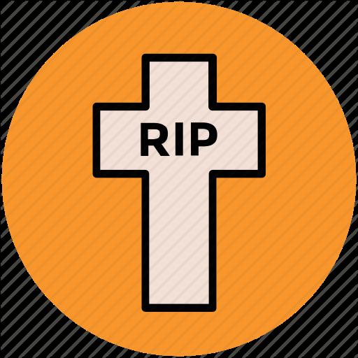 Christian Cross, Christianity, Cross Rip, Holy Cross, Rest