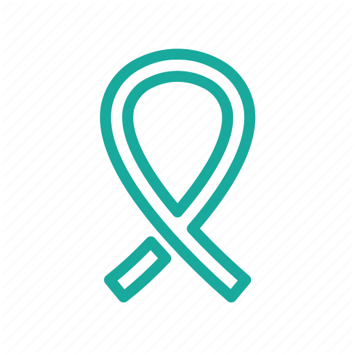 Die, Medical, Outline, Peace, Rest Icon