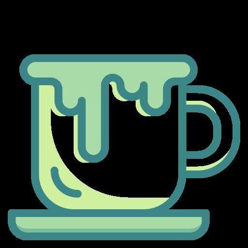 Chocolate, Coffee, Cup, Drink, Hot, Mug, Restaurant Icon Free
