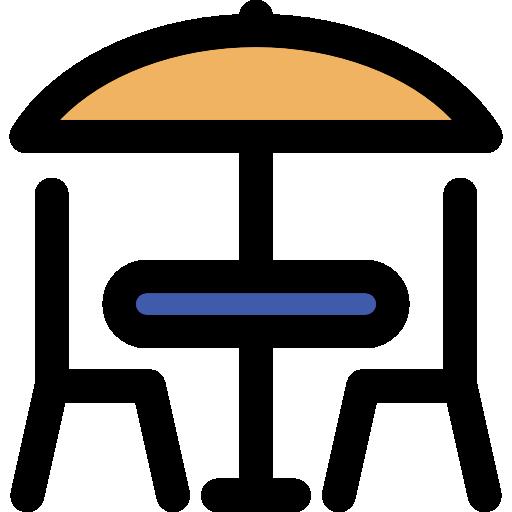 Other Restaurant Icon