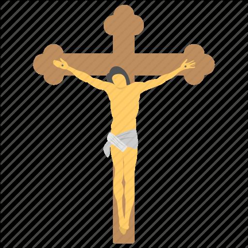 Cross, Death, Easter Triduum, Jesus, Resurrection Icon