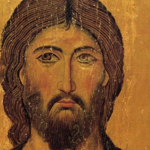 The Harrowing Of Hades Orthodox Road