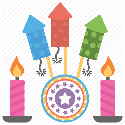 Deepavali, Defeat Of Darkness, Diwali, Official Holiday, Victory