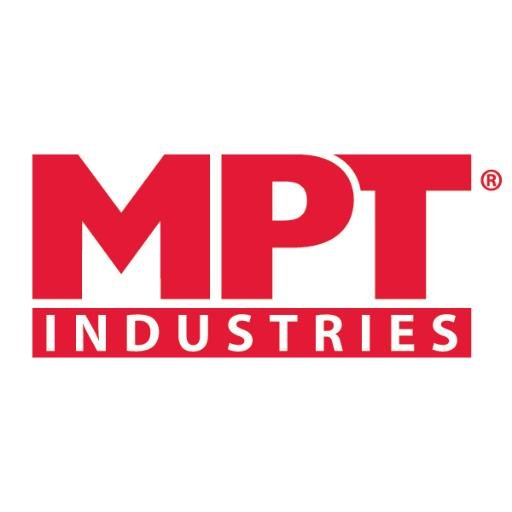 Mpt Industries On Twitter Introducing Mpt Icon