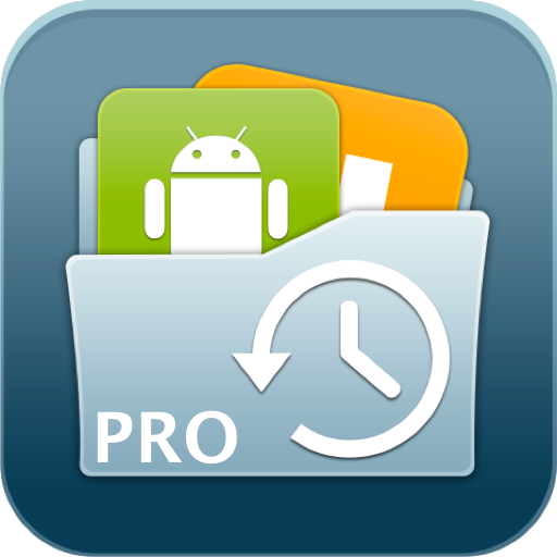 Download App Backup Restore Pro