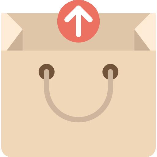 Retrieve Icon