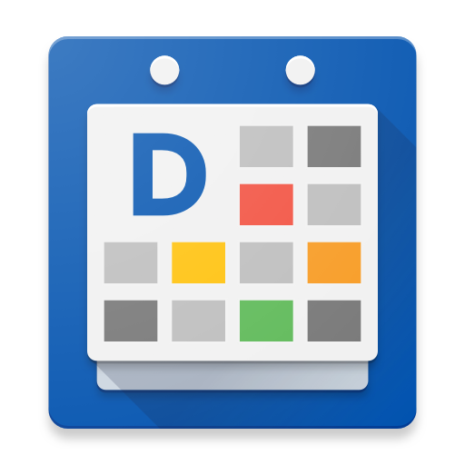 Syncing Problems With Google Calendar, Hotmail