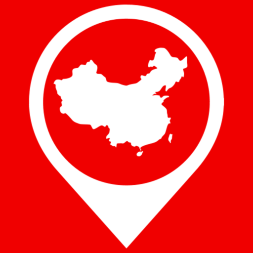 Our Field Vision For China