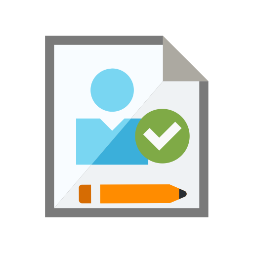 Revision Icons, Download Free Png And Vector Icons, Unlimited